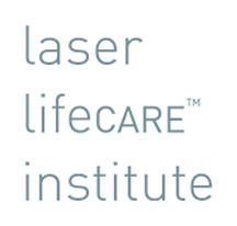 Laser Smile